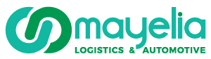 Mayelia Logistcs & Automotive